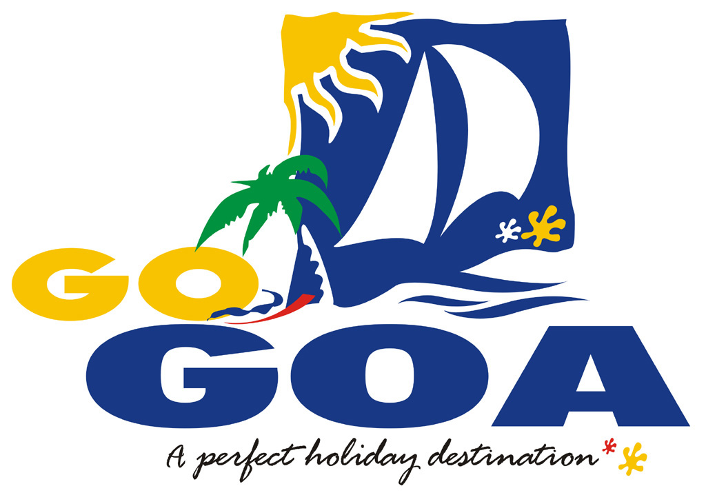 a brief guide to goa an eye catching destination for laptop computer buying guide 2017 laptop computer buying guide 2018