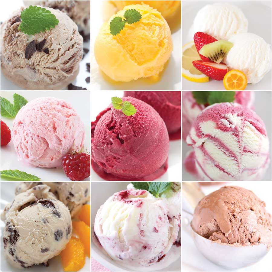 DeliciousIceCream