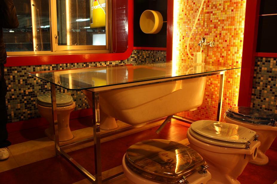 InteriorOfModernToiletRestaurant