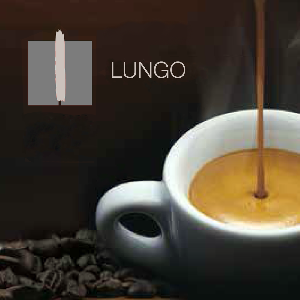 LungoCoffee