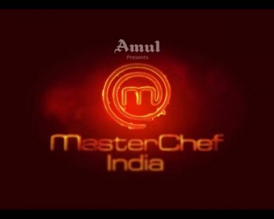 MasterChefIndia