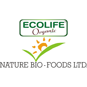 NatureBioFoodsLtd