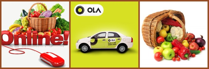 OLaOnlineGroceryDelivery