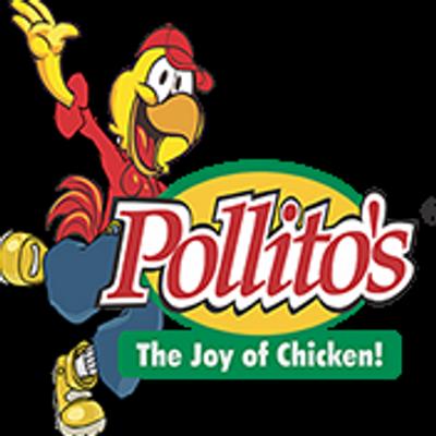 Pollito'sRestaurant
