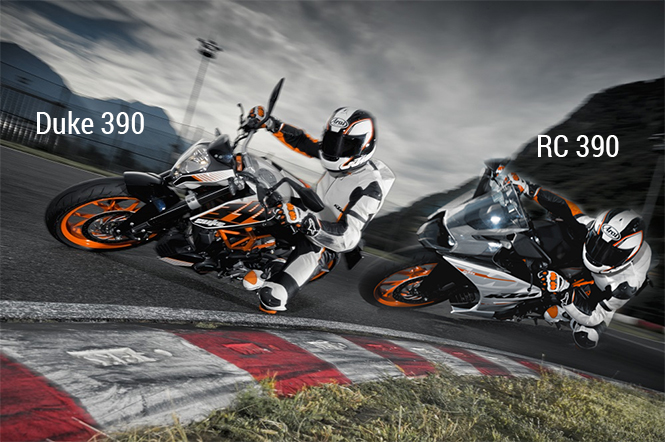 KTM-Duke390-vs-RC390