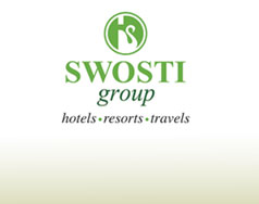 Swosti Group & Hotels