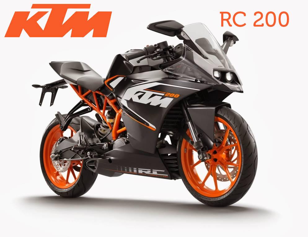 Best 5 Motorcycles Inr 1 Lakh To 2 Lakh Sagmart
