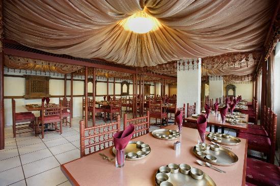 GujaratRestaurant