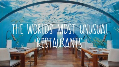 worldsmostunusualrestaurants