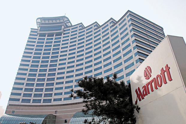 hotel chains and marriott international Marriott hotel development individually distinctive collectively powerful through an ever-evolving portfolio of innovative and award-winning brands created to answer precise market needs.