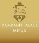 TajRambaghPalaceJaipur