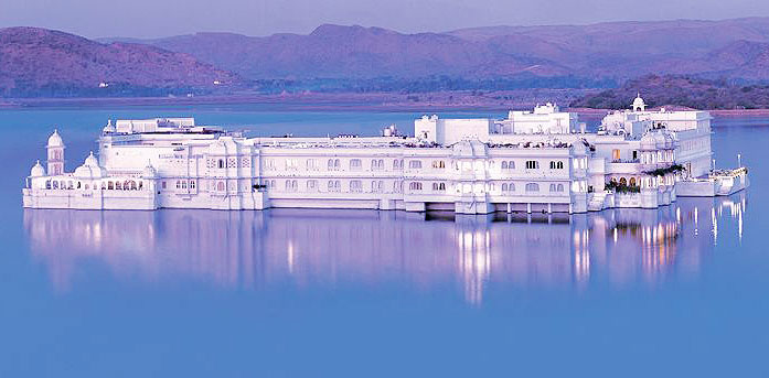 The world 39 s top famous 5 star hotel groups in india sagmart for Top 10 5 star hotels in the world