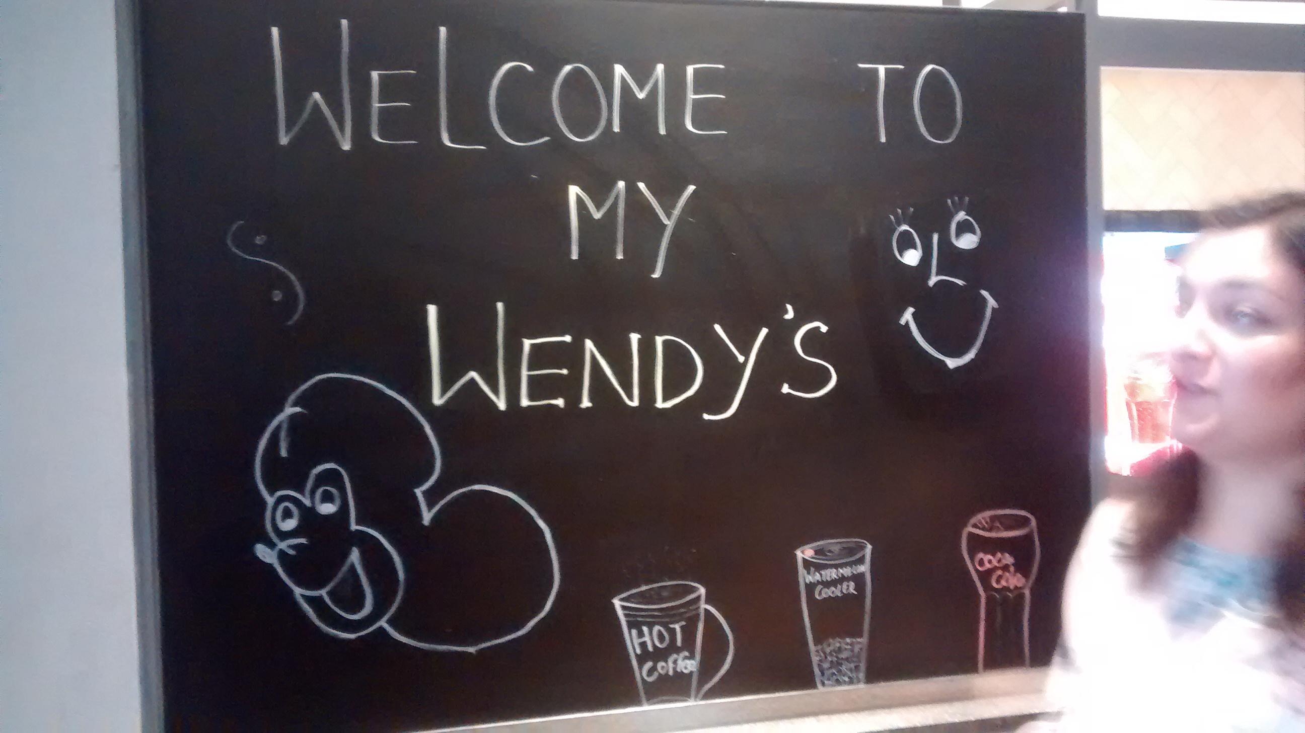 WendysEntersInIndia