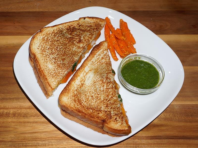 GrilledPotatoSandwich