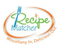 RecipeMatcher