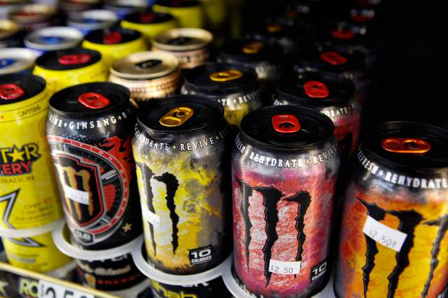 energy-drinks-monster