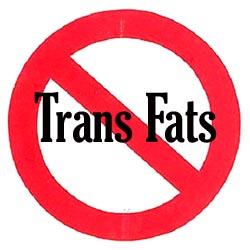 AvoidProductsIncludeTransFats