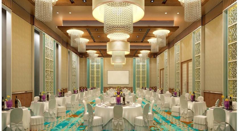 HiltonJaipur
