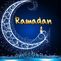 RamadanFestival