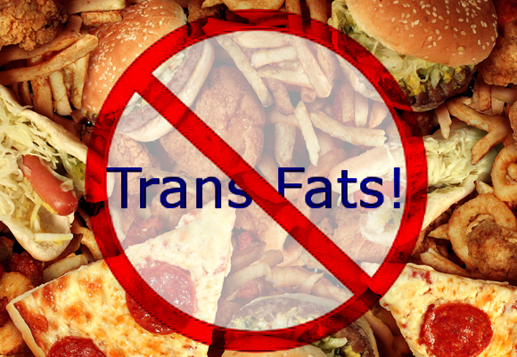what are trans fats The obama administration is ordering food companies to phase out the use of heart-clogging trans fats over the next three years, calling them a threat to public health the move will remove artificial trans fats from the food supply almost entirely consumers aren't likely to notice much of a.