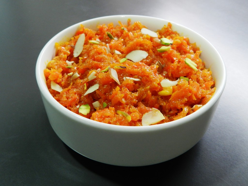 Microwave oven recipes indian