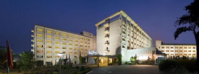 HotelClarksAmerJaipur