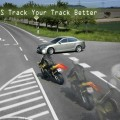 ABS track your track better
