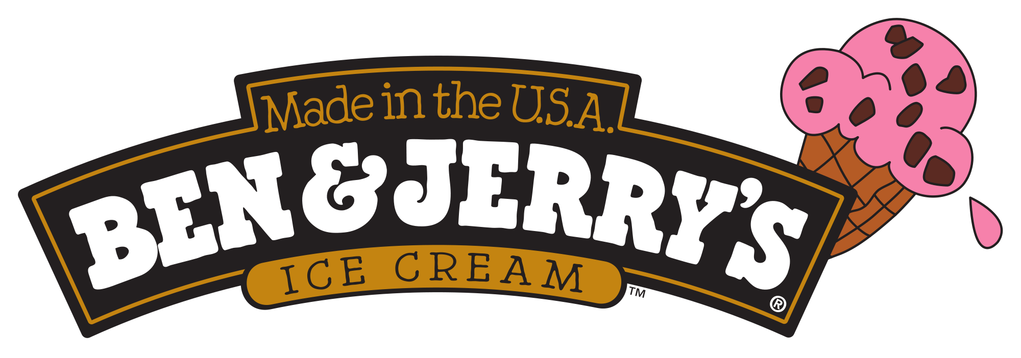 ben jerry s 7717k followers, 2,929 following, 1,823 posts - see instagram photos and videos from ben & jerry's (@benandjerrys.