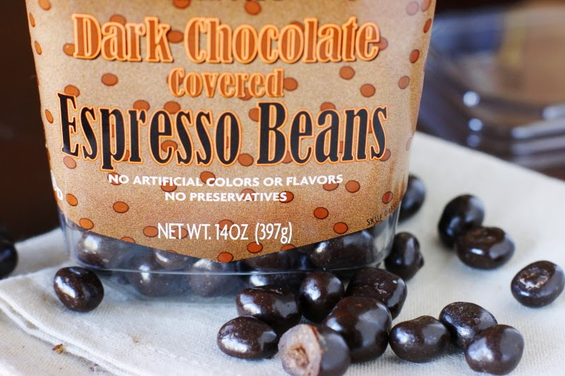 ChocolateCoveredEspressoBeans