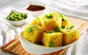 GujaratiDish