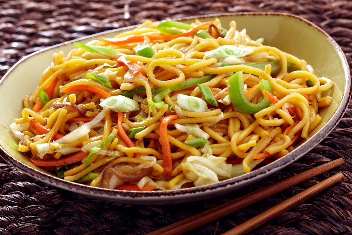 Noodles Car Parts