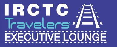 IRCTCExecutiveLounge
