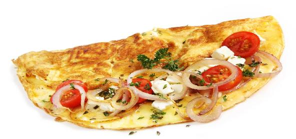 IndianMasalaOmelette