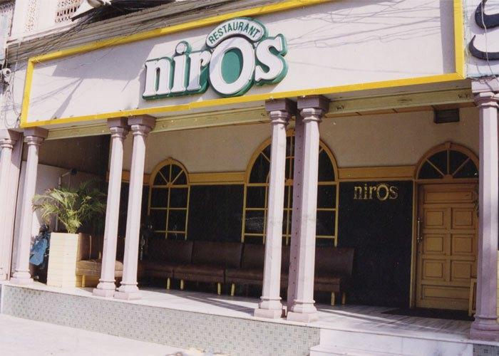 NirosJaipur