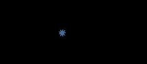 image-13047