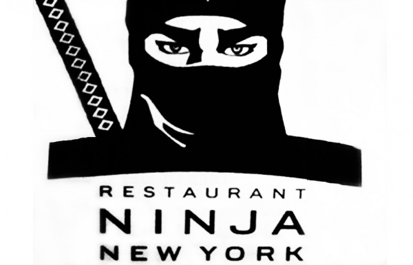 Ninja New York Restaurant