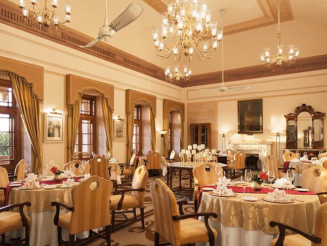 RisalaRestaurant