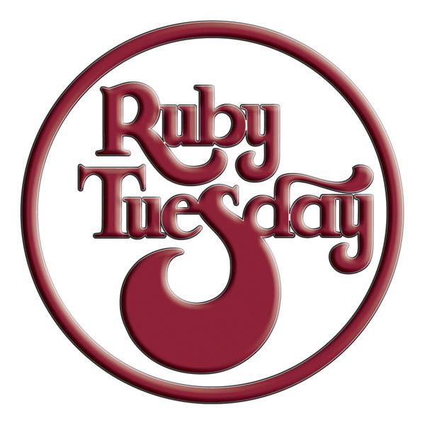RubyTuesday