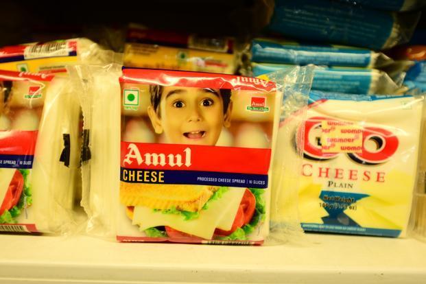 AmulIndia