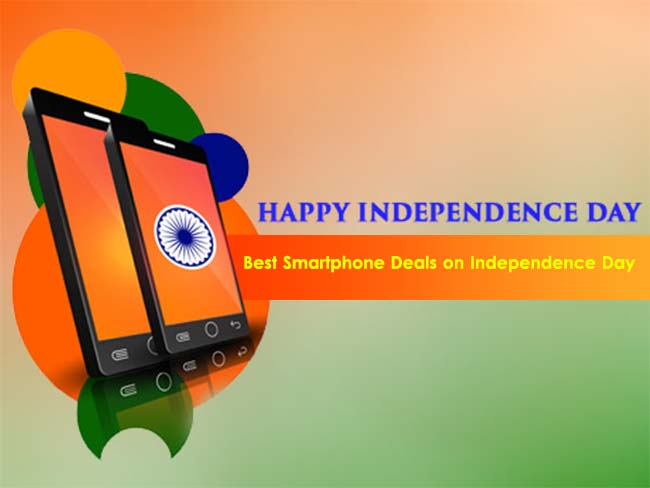 Best-Smartphone-Deals-on-Independence-Day