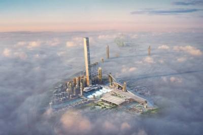 DubaiProject