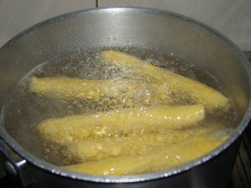 BoilingGatte