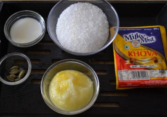 TricolorPedaIngredients