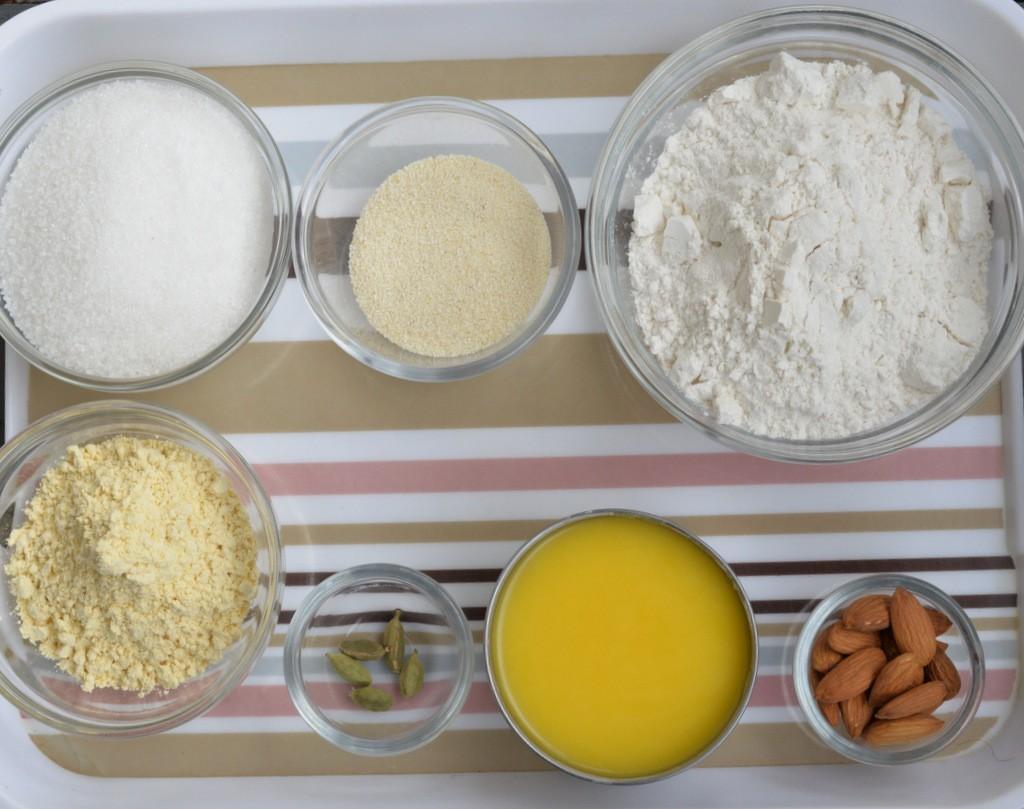 NankhataiIngredients