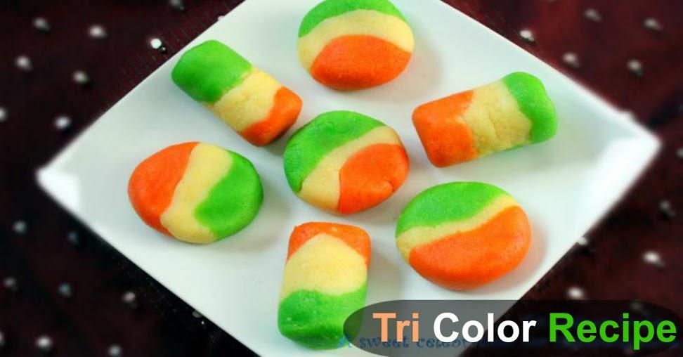 TricolorPeda