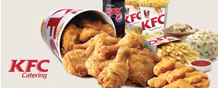 KFCSnacks