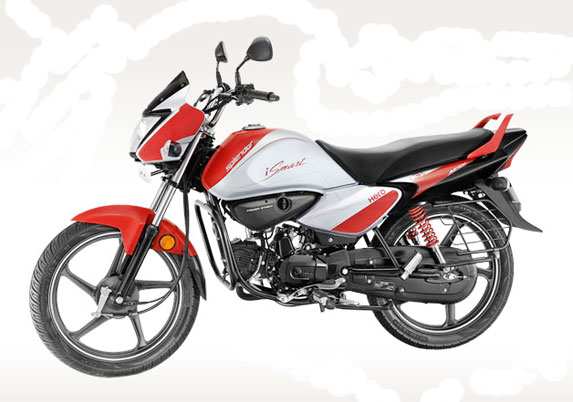 used motorcycles in india