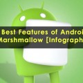 Best-Features-of-Android-Marshmallow-Infograph