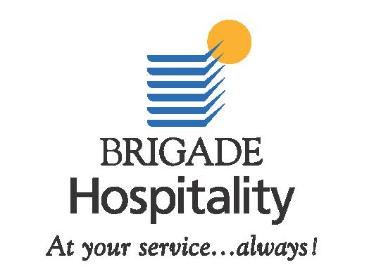 BrigadeHospitality
