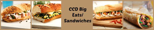 BigEatsAndSandwiches
